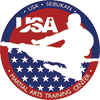 USA Seibukan Martial Arts Training Center